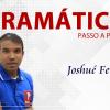 Gramática com Joshué Ferreira