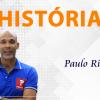 Aprendi HISTÓRIA com Paulo Ricardo