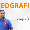 GEOGRAFIA divertida com o Professor Ezequiel Cabral
