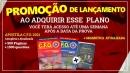 Preparatório para o C.F.O. PMBA 2021 - PLANO ESPECIAL