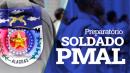 SOLDADO POLÍCIA MILITAR ALAGOAS 2021
