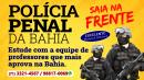 POLÍCIA PENAL-BA 2021