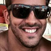 Tarcisio Almeida