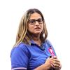 Tatiana Castilho