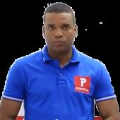 Rafael Máximo