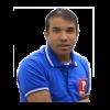 Joshué Ferreira