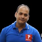 Wendel Souza