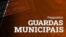 Curso de Guardas Municipais