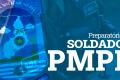 Soldado Polícia Militar do Estado do Piauí