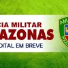 POLÍCIA MILITAR AMAZONAS