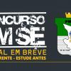 CURSO PM SERGIPE