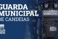 Guarda Municipal de Candeias