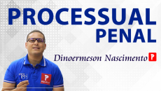 PROCESSUAL PENAL