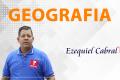 GEOGRAFIA do Brasil - 1