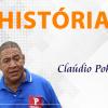 História do Brasil - 2