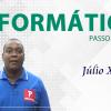 INFORMÁTICA PASSO A PASSO